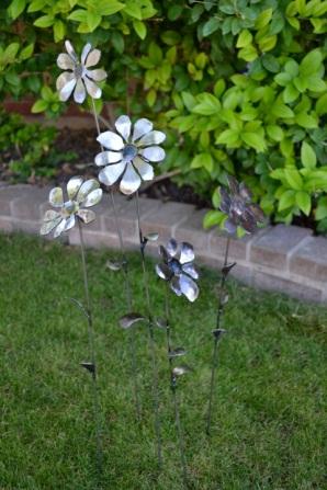 Lucky Flowers 2