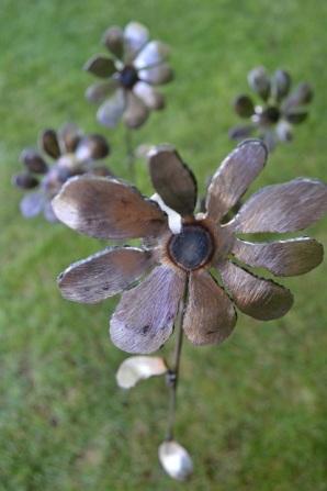 Lucky Flowers 3