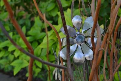 Lucky Flowers 4