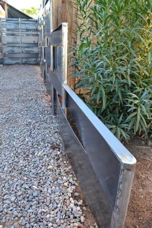 Side Fence1