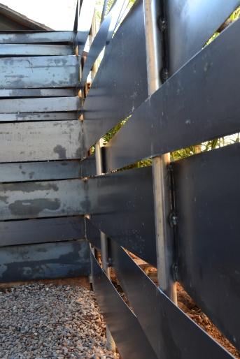 Side Fence3