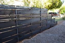 Side Fence5