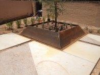 Planter Pots 1